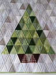christmas gift series christmas tree wall hanging