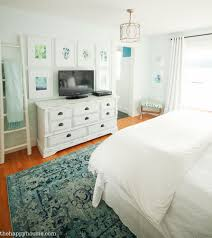 master bedroom makeover reveal u0026 a 250 minted giveaway the
