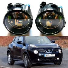 nissan juke exterior pack online buy wholesale halogen nissan juke from china halogen nissan