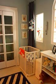 Mini Cribs With Storage by Mini Crib With Storage Cribs Decoration