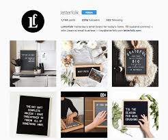 Home Design Story Hack Tool by How To Hack Instagram Marketing 60 Instagram Tips You Should Know