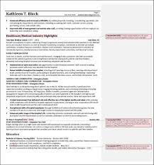 Create Your Resume Online For Free Where Can I Post My Resume For Free Resume Template And