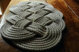 decorative hooks for towel nautical decor cotton bath mat 29