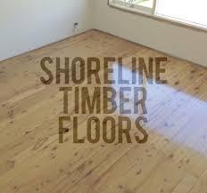 Hummel Floor Sander Price by Shoreline Timber Floors Home Facebook