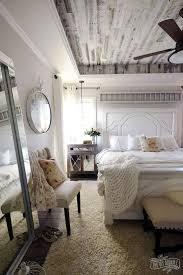 bedroom bedroom headboard design well decorated bedrooms pop