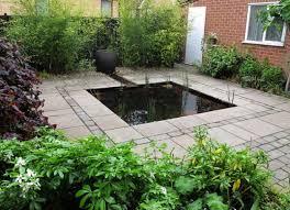 Backyard Fish Ponds by Attracitve Fish Pond In Your Backyard 23 Impressive Ideas