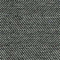 Bulk Upholstery Fabric Esperanza Midnight Best Online Discount Drapery Fabric And