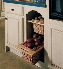open base kitchen cabinets u2014 unique hardscape design treating