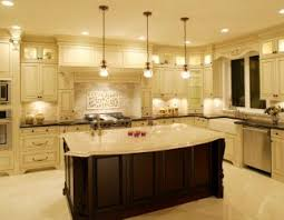Kitchen Island Sink Ideas Amusant Kitchen Island Ideas With Sink Large Best 25 On Pinterest