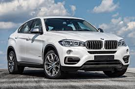 2017 bmw x6 concept redesign and review redesign cars 2018 2019