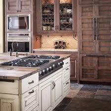 Rustic Kitchen Sink Artistic Chandelier Farm Kitchen Design Bowl Drop In