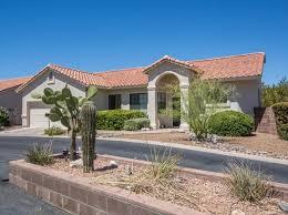 North Facing Backyard North Facing Backyard Tucson Real Estate Tucson Az Homes For