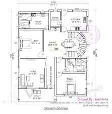 architect home plans architects home plans best home plans in decor architect designer