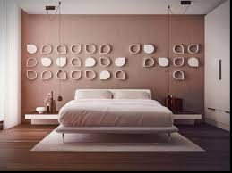cool best colors for bedroom walls photo decoration ideas andrea bedroom wall decor ideas tagged with best color for walls and good walls