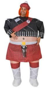 Sumo Wrestler Halloween Costumes Aboutdiscount Inflatable Sumo Wrestler Costumes Halloween