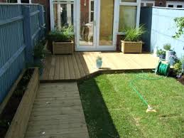 Garden Decking Ideas Uk Small Garden Decking Designs Garden Ideas