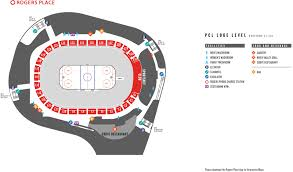 100 rogers center floor plan rogers arena seating charts