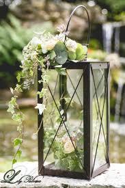 Decoration Florale Mariage The 25 Best Mariage Grange Ideas On Pinterest Décorations De