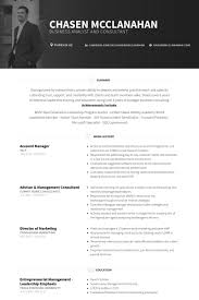 sle resume cost accounting managerial emphasis 13th amendment entry level cover letter finance professional curriculum vitae