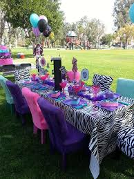 high birthday party ideas 132 best high birthday party ideas images on
