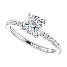 gold 1 carat engagement rings best 25 1 carat engagement rings ideas on 1 carat 1