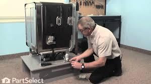 Kitchenaid Toaster Oven Parts List Dishwasher Kitchenaid Oven Toaster Who Sells Kitchenaid