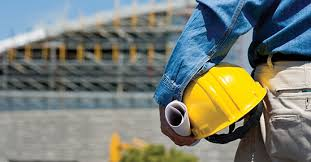 Construction Estimating Classes by Quantity Takeoff Construction Course