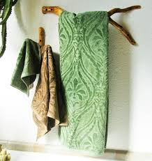 Bathroom Towel Tree Rack 420 Best Hooked To Nature Images On Pinterest Tree Branches