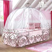 Bed Canopy Uk Princess Bed Canopy Princess Bed Canopy Argos Princess Bed Canopy