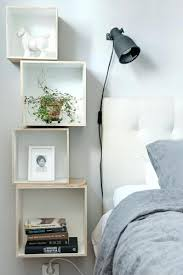 coffee table alternatives apartment therapy side tables side table for small spaces side table crate table