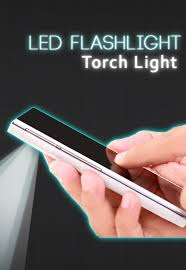 Torch Light Flashlight Led Flashlight Torch Light Android Apps On Google Play