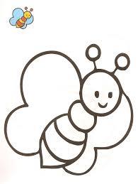 imagenes mayas para imprimir dibujos de la abeja maya para colorear y pintar imagenes tari on
