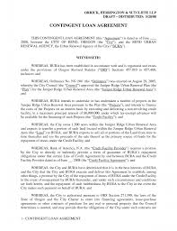 Business Lease Proposal Template Proposal Template Bank Proposal Template Cover Letter And