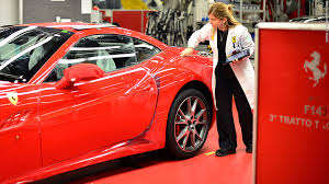 how much are ferraris in italy it pays to work at apr 10 2014