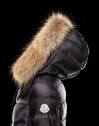 moncler black friday sale super specials moncler coats black with fur collar removable cap