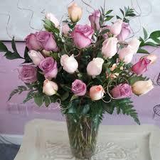 3 dozen roses 3 dozen pastel foranniversary