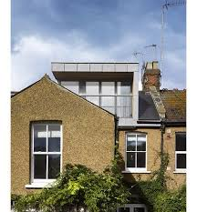 Loft Dormer Windows 210 Best Architecture Loft Conversion Roof Extension Images On