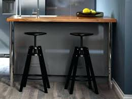 ikea tables de cuisine ikea tabouret de bar ikea tabourets bar chaises bar ikea great