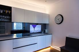 Kitchen Splashback Ideas Uk Reflectv Splashbacks
