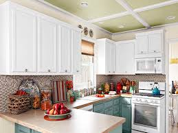 kitchen kitchen design ideas photo gallery ceramic canisters