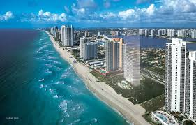 miami porsche tower armani residences sunny isles beach condos for sale the reznik