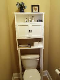 Small Bathrooms Ideas Uk Bathroom Organizers For Small Bathrooms Awesome Bathroom Cabinet
