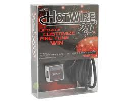 hotwire black friday tekin hotwire 2 0 usb interface tektt1451 cars u0026 trucks