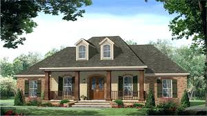 one story luxury homes french country luxury homes french country luxury home plans