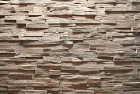 außergewöhnliche wandgestaltung wandpaneele für innenarchitektonische oberflächen material id