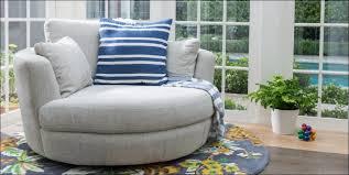 furniture plush furniture armchairs plush furniture dandenong