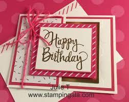672 best birthday wishes images on pinterest happy birthday