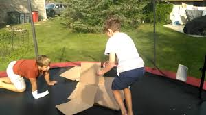 100 youtube backyard wrestling xtreme backyard wrestling