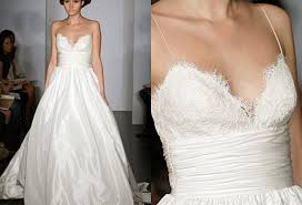 preowned wedding dresses would you wear a used wedding dress 15 finds it s