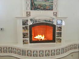 buy fireplace